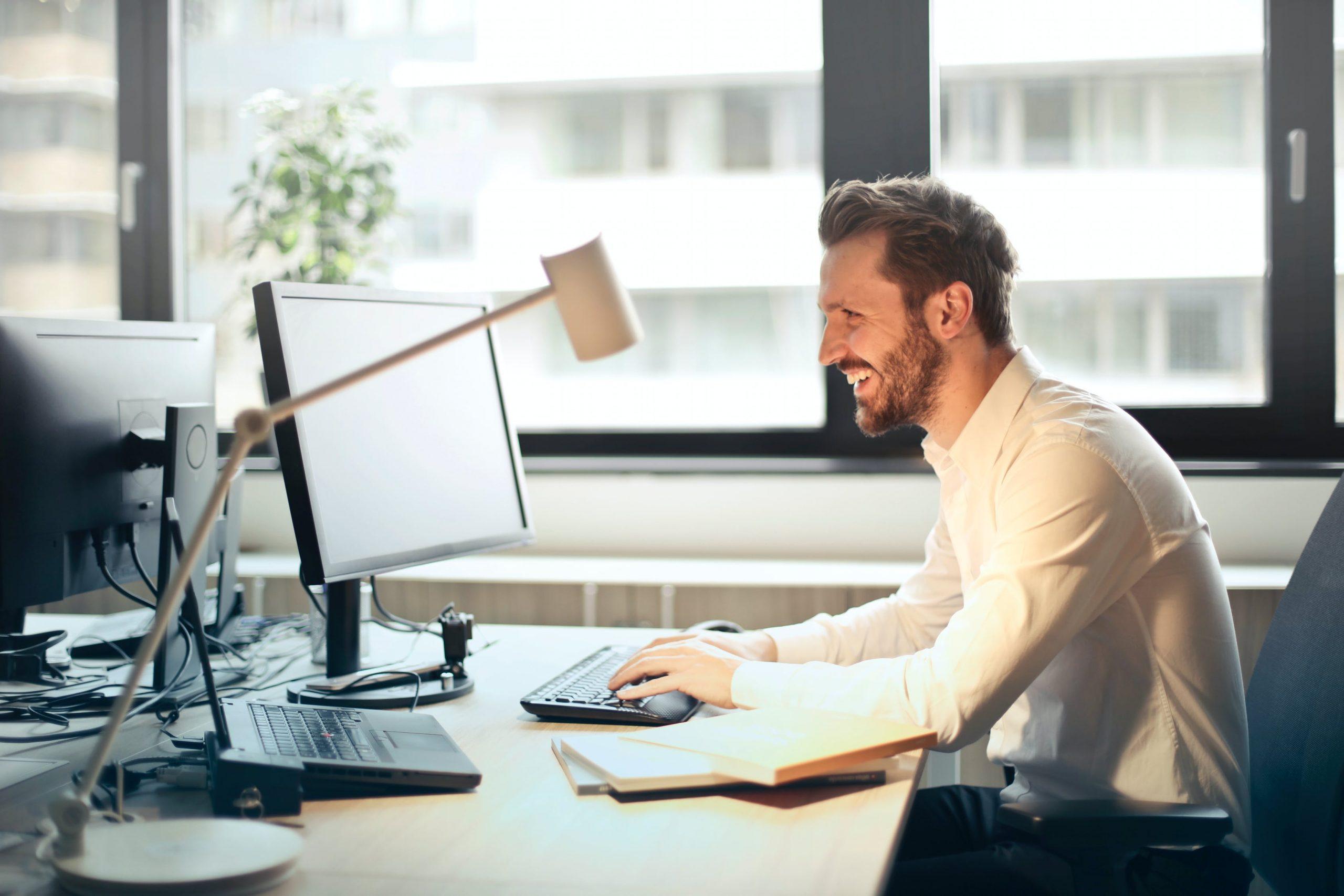 Webinar digitaliser des contenus de formation