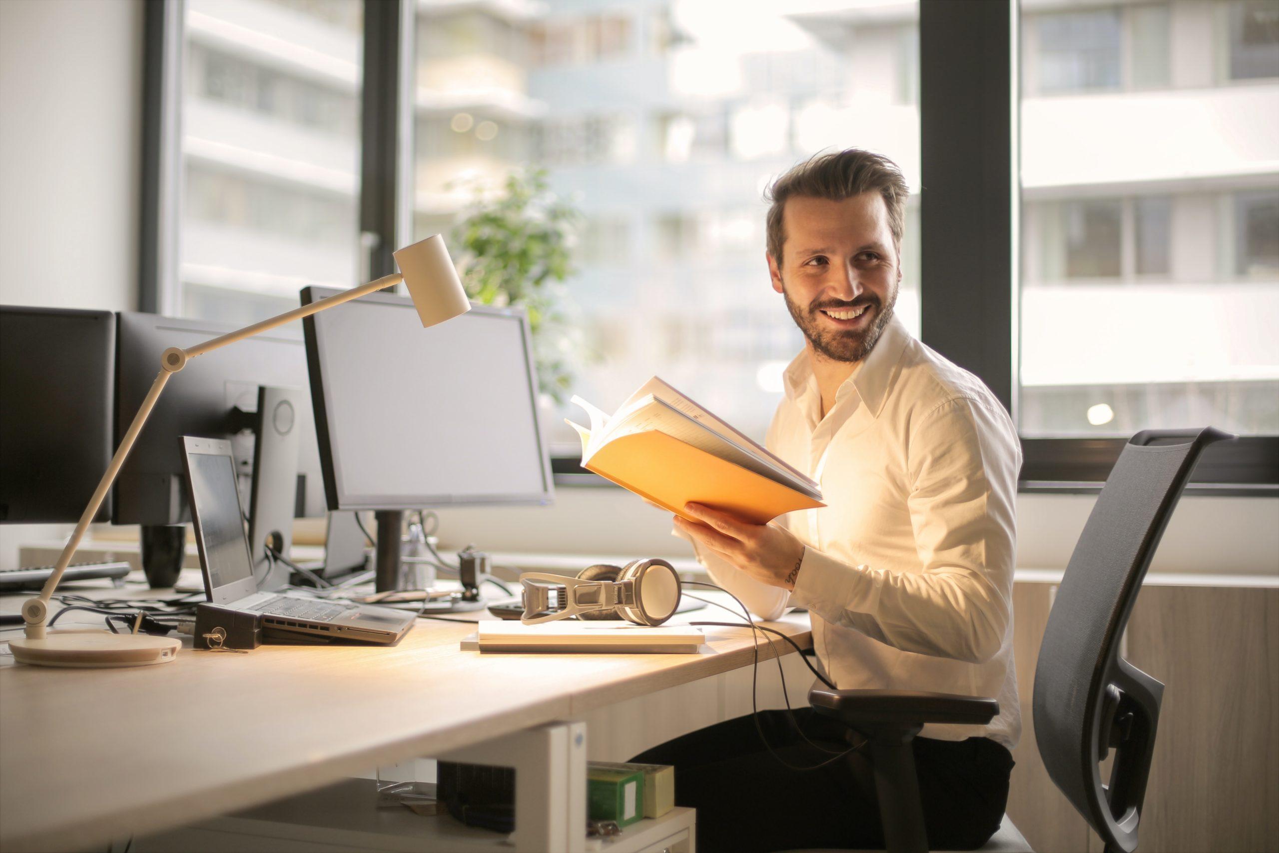 L'innovation dans le métier de manager: techniques et approches