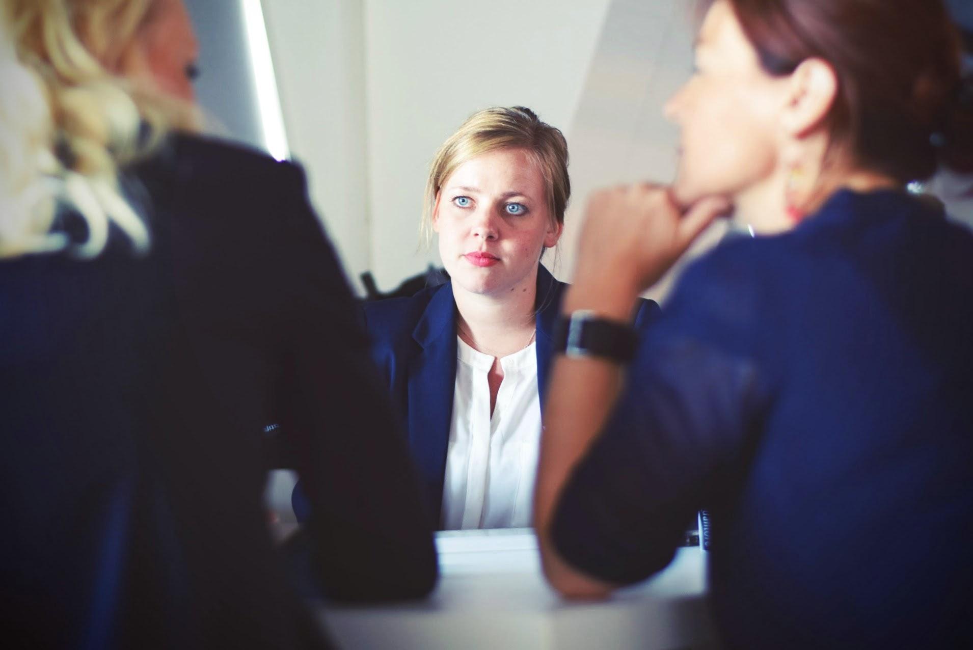 Gérer ses émotions : clé d'une relation client réussie